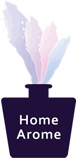 Home Arome – Totnes, Plymouth, Devon. Holistic Therapies, Kinesiology, Reiki, Anxiety Treatment, Therapy, Tarot Reading